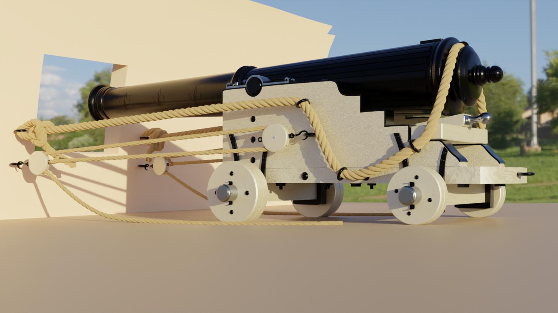 cannon_prelim_6.thumb.png.85a9c830a4db5be21cc3b10e7d1650c9.png