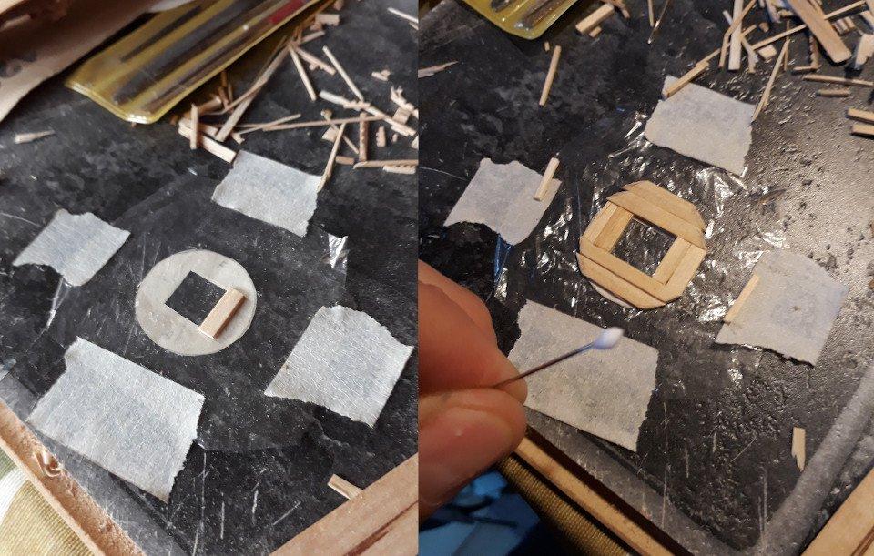 makingtops.jpg.77093620ceb363d88512dd8dca18181c.jpg