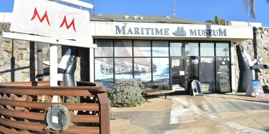 maritime1-900x450.jpg