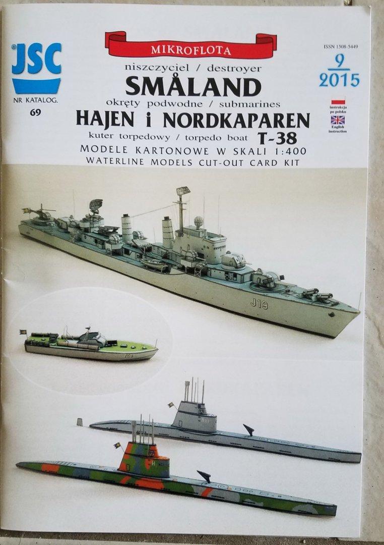 1821929669_Smaland-Hajen-Nordkaparen-T-38.thumb.jpg.7866f4b90d02f235df91c5b3bfe88716.jpg