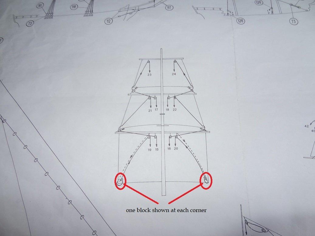 DSC03222.JPG.8b17af2222f60d48d94af89212bce80b.JPG