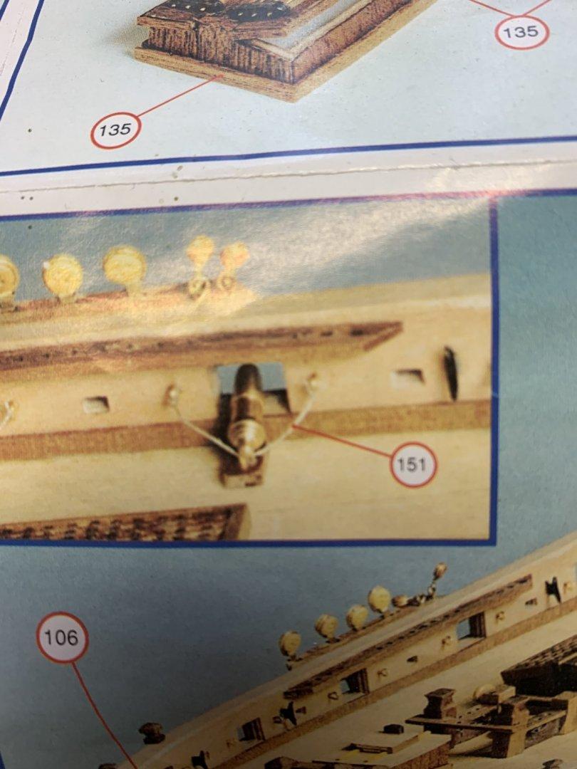 E007AF7E-1DB4-425B-8E39-FDFEF3EDCA73.jpeg