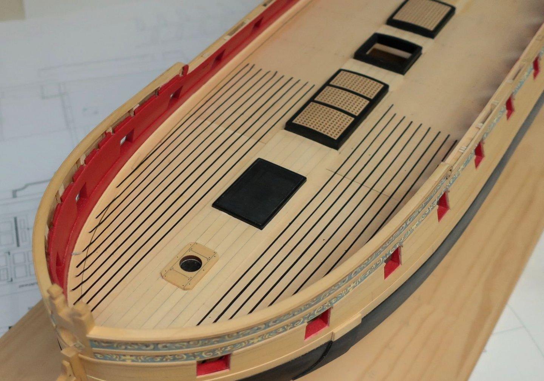 deckplank6.jpg