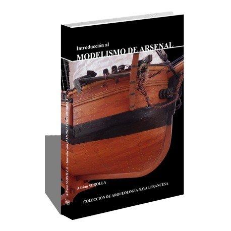 introduccion-al-modelismo-de-arsenal.jpg.c57bb3e9973532cf1a2735eaa543d717.jpg