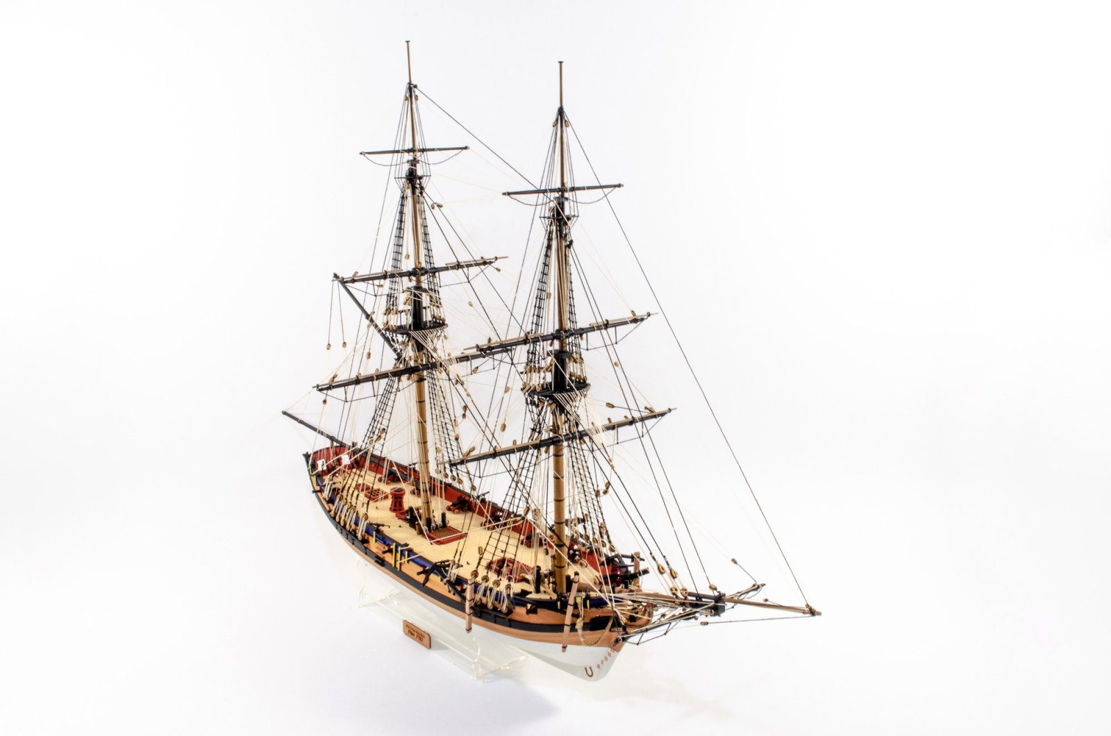 HMS_Flirt_2.jpg