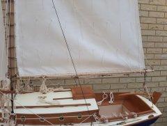 sail 6.jpg