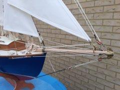 sail 11.jpg