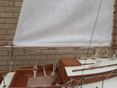 sail 10.jpg