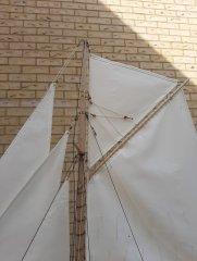 sail 5.jpg