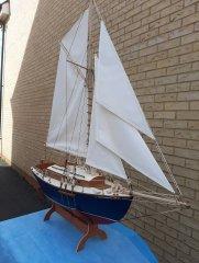 sail 8.jpg