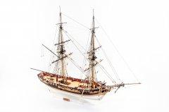 HMS_Flirt_1.jpg