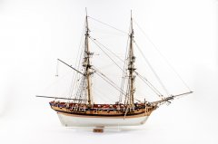 HMS_Flirt_3.jpg