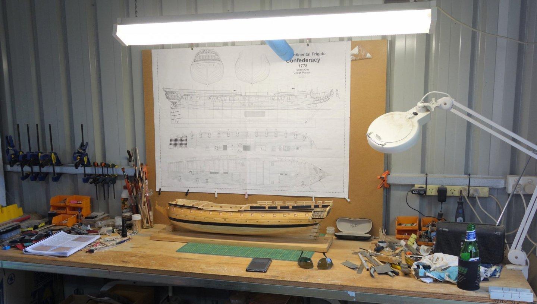 Log Pic 152.jpg