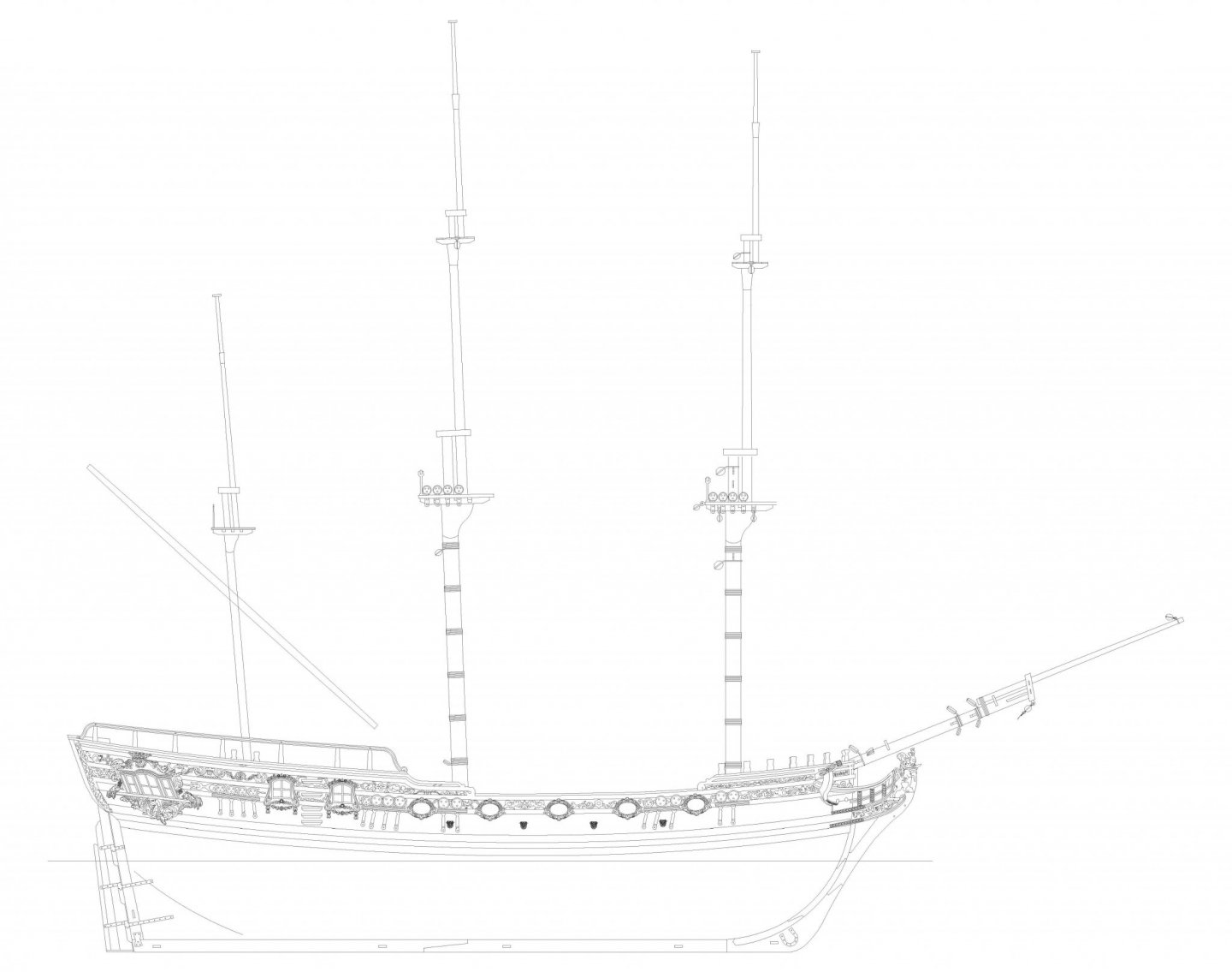 Profile with masts.jpg