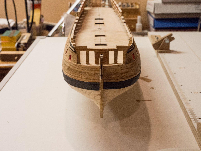 Hull Done-3.jpg