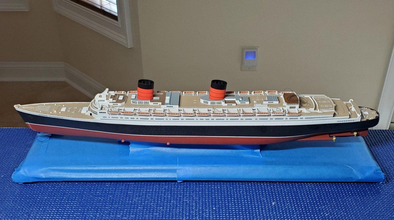 59 Lifeboats.jpg