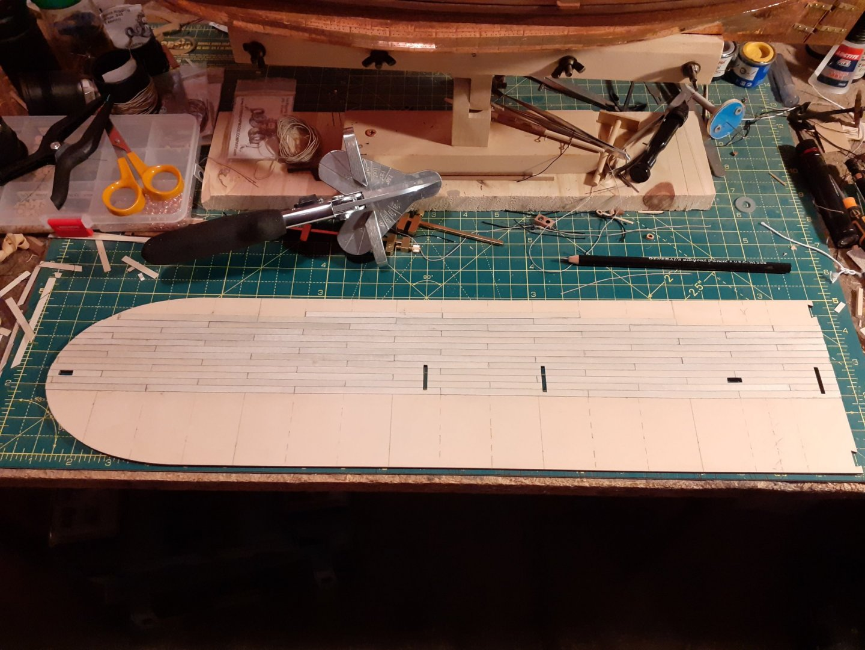 DeckPlanking.jpg