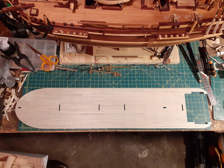 DeckPlanking2.jpg