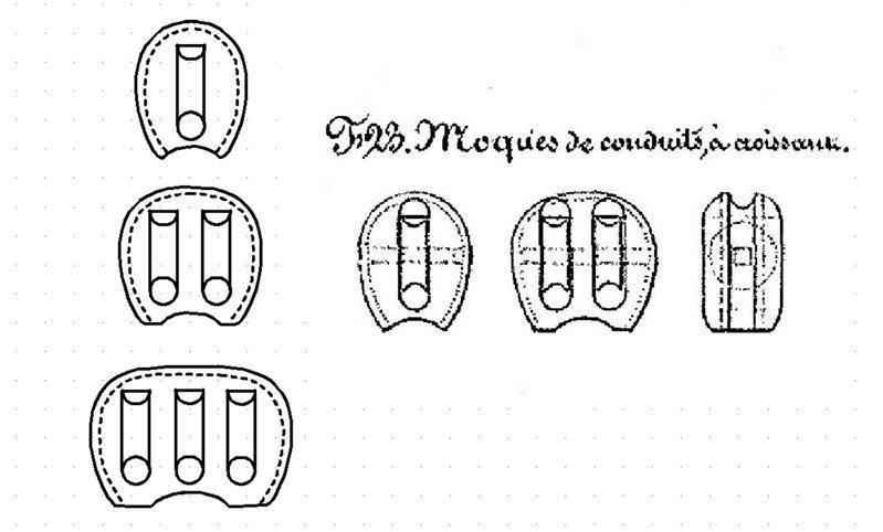 Moque_de_conduits_LaCreole_wett.JPG.5e11afab098d14e17309adc32f9fb20d.JPG