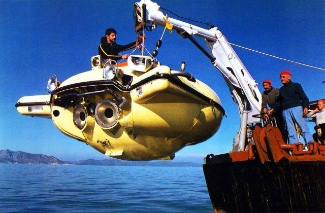 SP-350-diving-saucer-x640-640x420.jpg