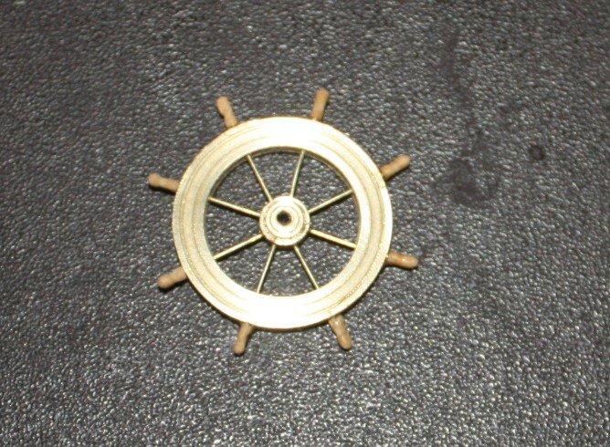Wheel.jpg.77c75cec09c1757b7ac8ba8d514321da.jpg