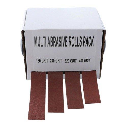 abrasive-rolls.jpg.14ce369048fe35a3a67a8d481c2ea787.jpg