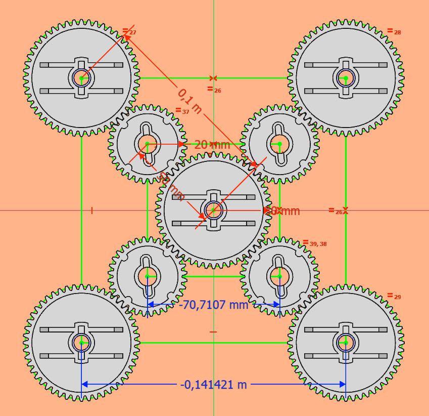 gear-dimensions.png.8c0690570d0728df4dea9cd6081eda8b.png