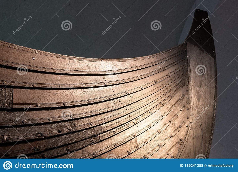 gokstad-ship-excavated-burial-archeological-site-exhibited-viking-museum-bygdoy-peninsula-oslo-norway-ostlandet-189241388.thumb.jpg.1e3106e37736bbda520f0c8d015ab431.jpg