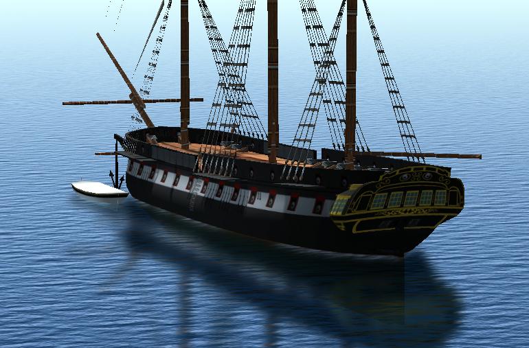 liffey_u_anchor_boat.png.68b1729210e837a644472c754bc21fe8.png