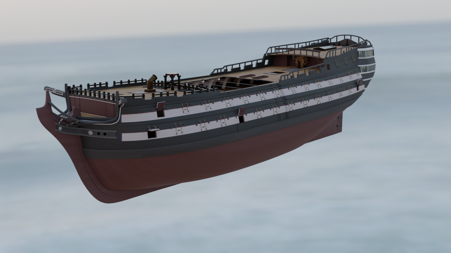 skeleton_frigate_88.thumb.png.95ce2d53a470294bf1ddc1433e25701c.png