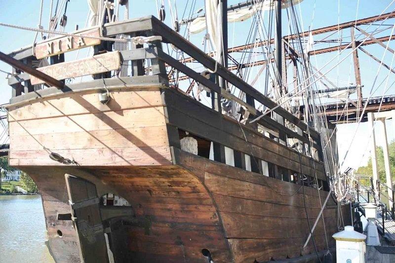 10-20-18-Ships-2-tle-800x600.jpg