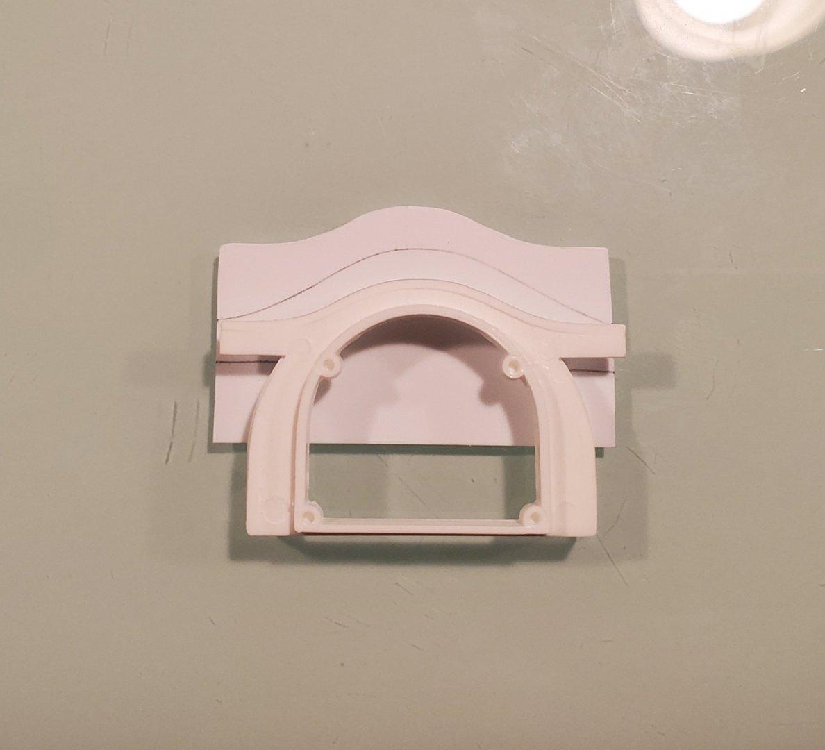 5 Bridge.jpg