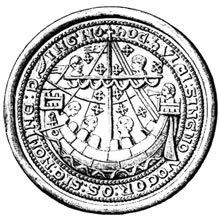 13th-century-borough-seal-of-new-shoreham.jpg.b115a2e0f85a8ef6071fe20743155bdc.jpg