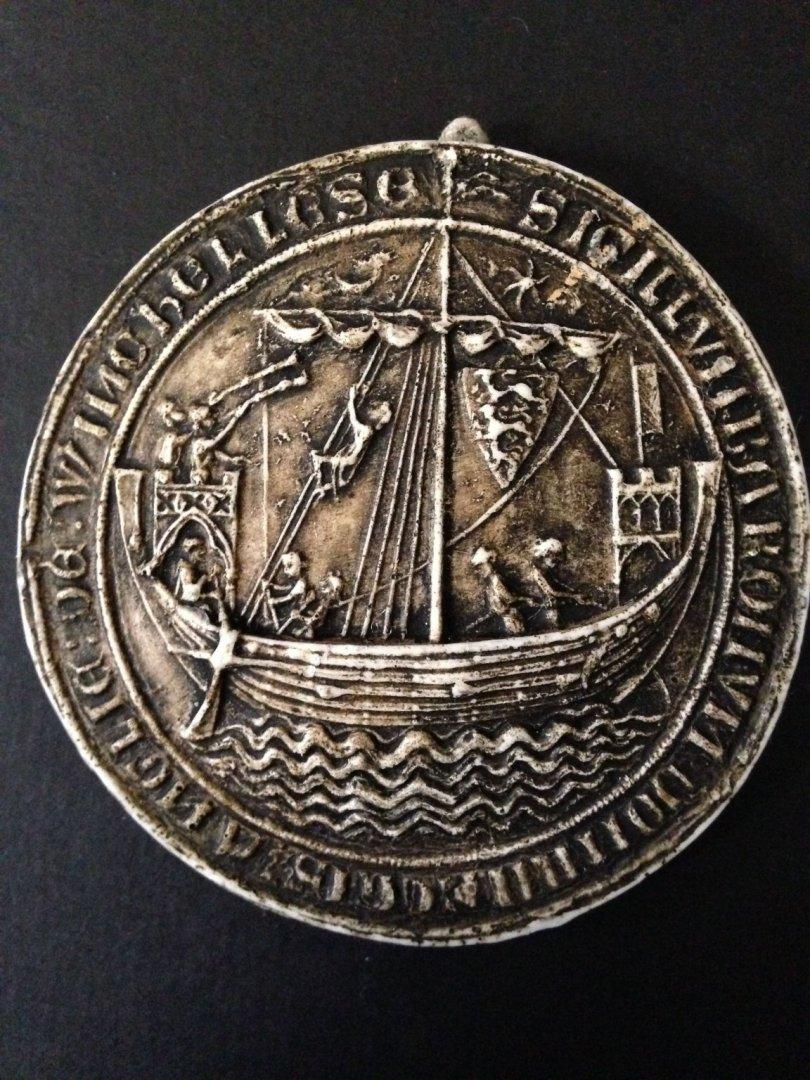 1879748932_SealofthecityofWinchelsea(1274).thumb.jpg.8c755b22985a09361b5bf67daa497b51.jpg