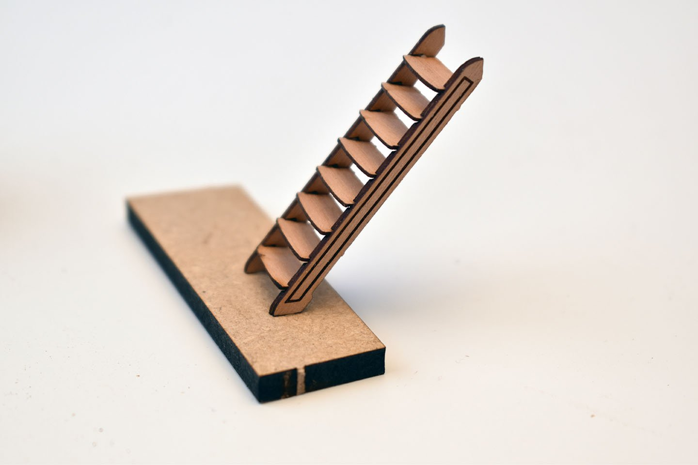 Sphynx Ladders 2.jpg