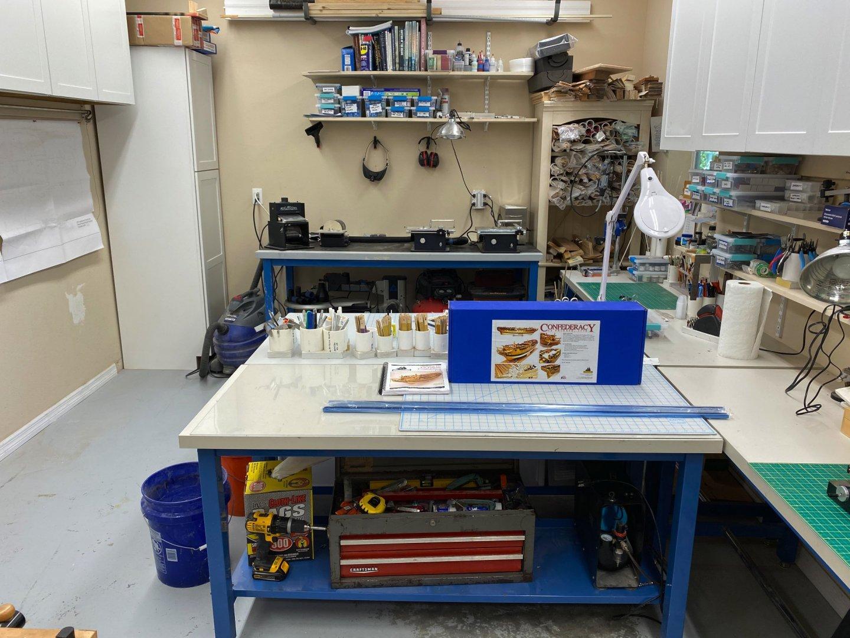 Kit box and workbench.jpeg