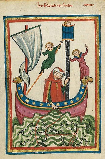 432px-Codex_Manesse_Friedrich_von_Hausen.jpg.79f804469b9f5151c5d084b7522fda84.jpg