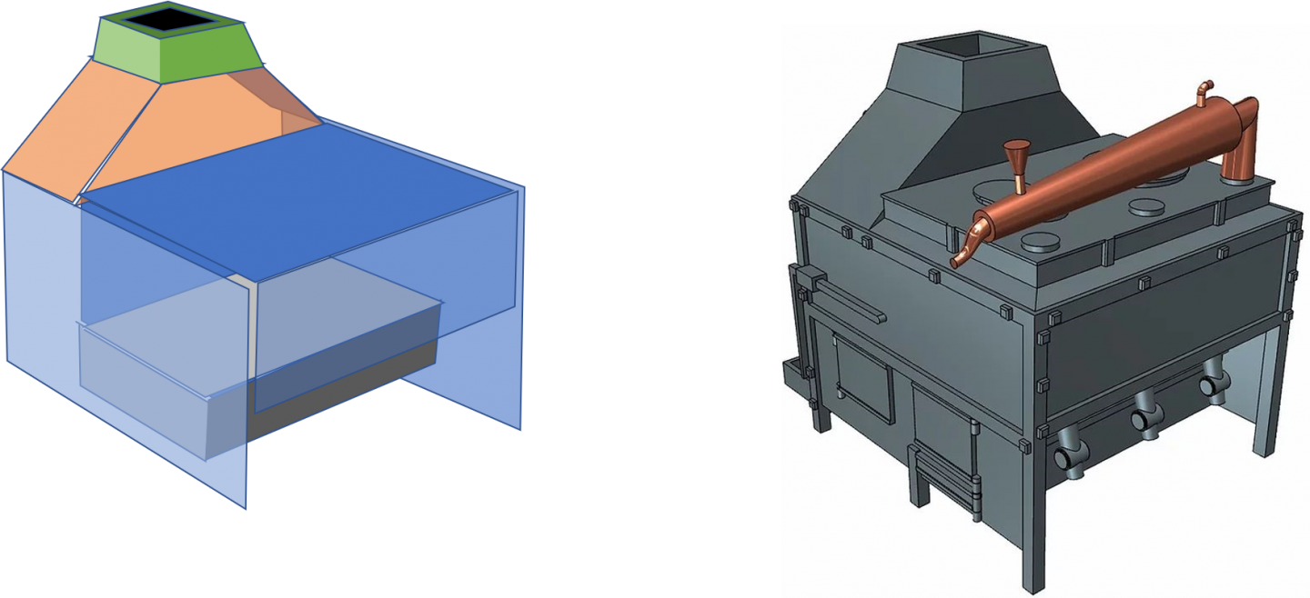 Ship's Stove Plan.png