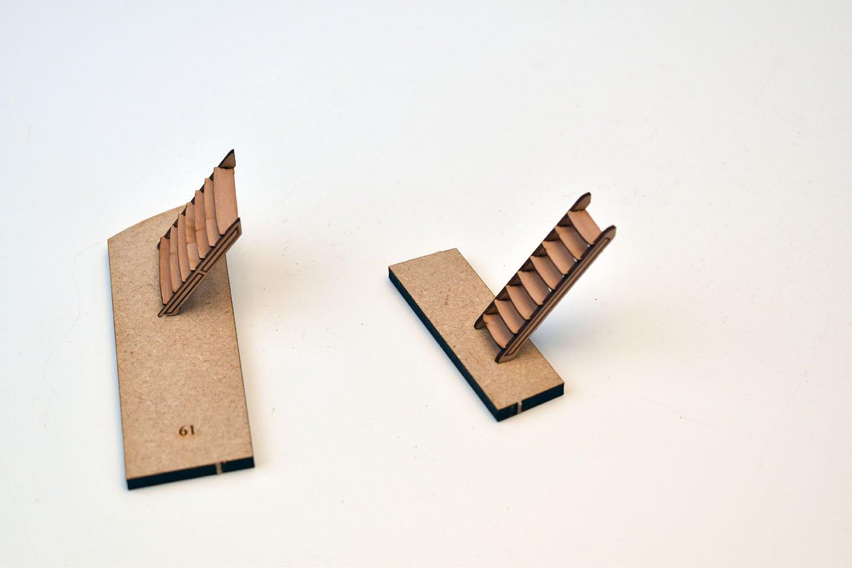 Sphynx Ladders 1.jpg