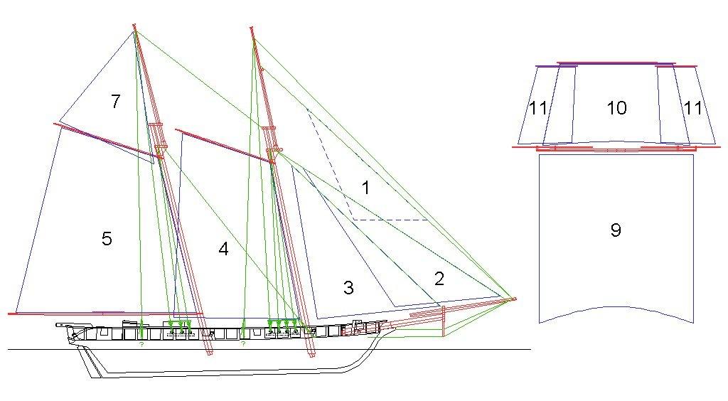 914730777_typicaltopsalschoonersailplan.jpg.08cf79baabe662ef8893ffc5ac6c8c66.jpg
