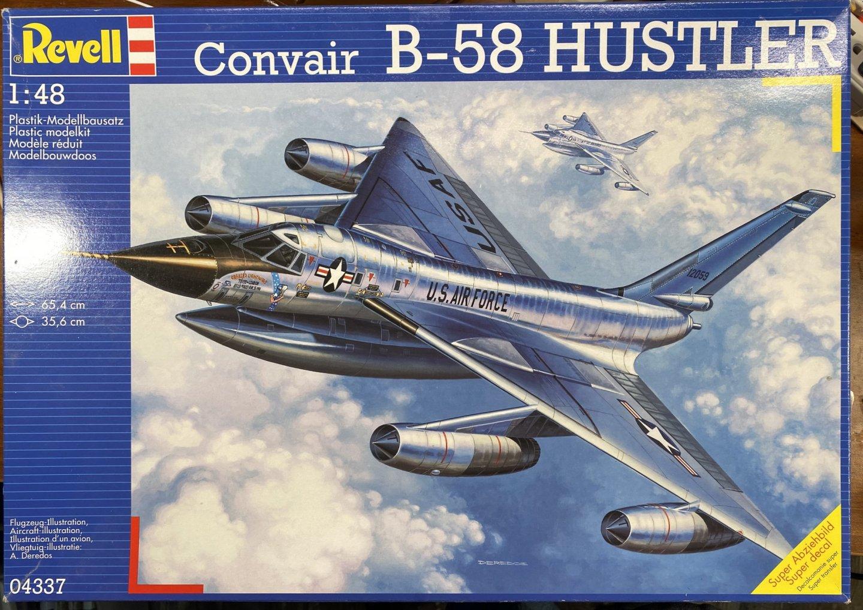 A147BC73-E55D-498E-95CD-9A9EA9ABDAA9.thumb.jpeg.46de5f39c693f176257f730e38dfdf4f.jpeg