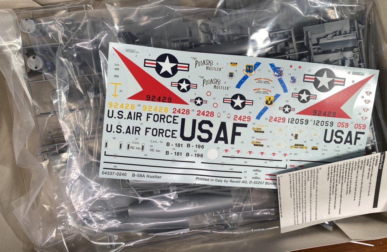 AF3E1C72-7EDC-4F9C-88FA-8AE75BB9E437.thumb.jpeg.5fb644928f8bc552f713d0b00806d3fa.jpeg