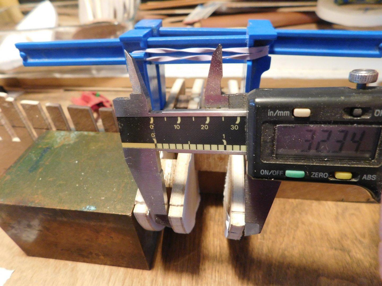 DSCN6803.thumb.JPG.c5c35cba421302f468e4779cb277c217.JPG