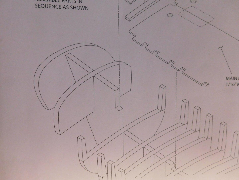 DSCN6854.thumb.JPG.0619aa7904cbd42f43fb1cc1d07bb43d.JPG