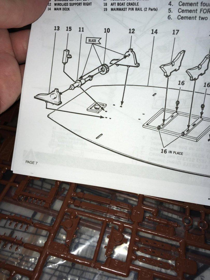 IMG_7029.thumb.jpg.f23f4463178561bd9873120f1e07fec7.jpg