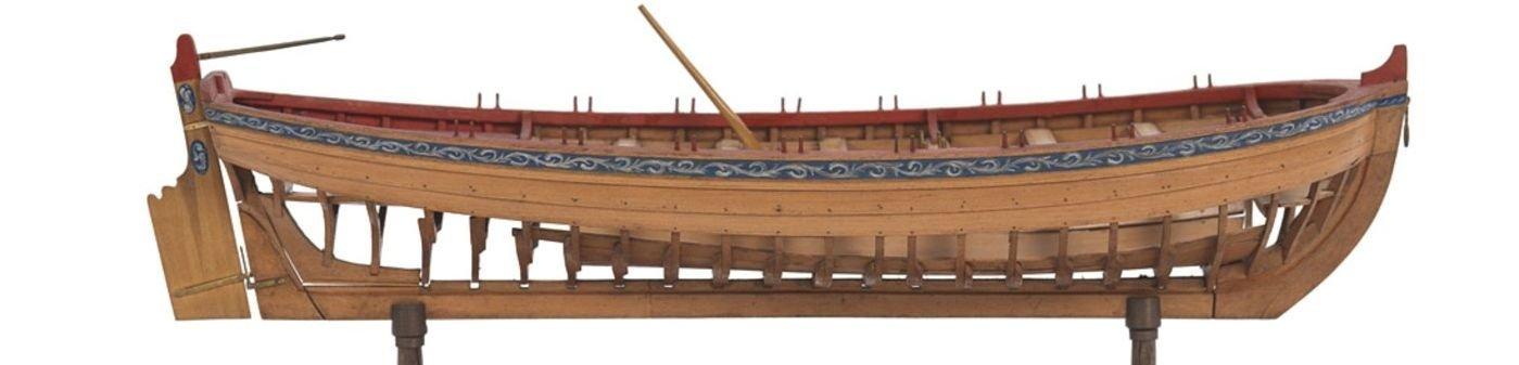 MedwayLongboat.jpg.3984a1e18f725479fe9180ff36061113.jpg.98357d4d06023968076297225880da9e.jpg