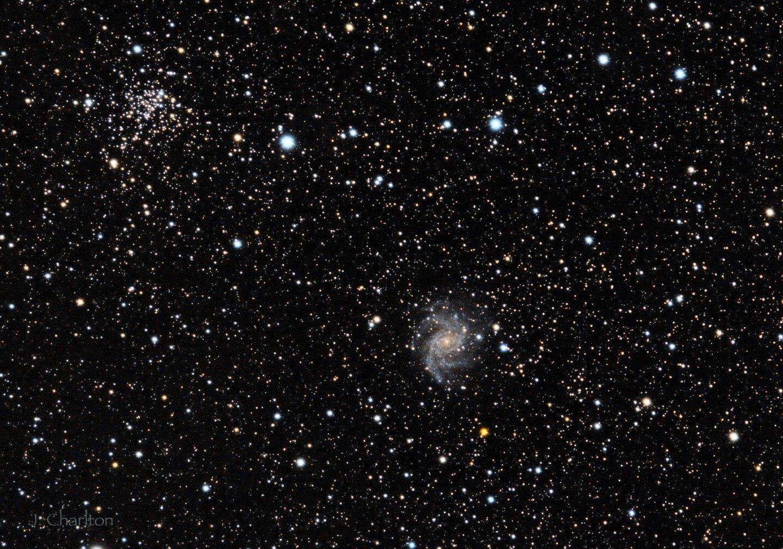 NGC6946_Fireworks_Galaxy_1.4h.jpg
