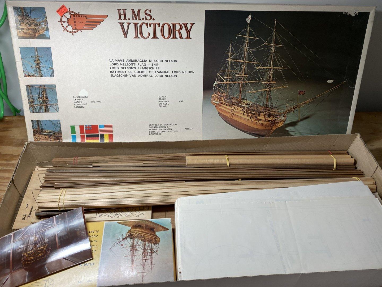 Victory4.thumb.jpg.5381f82d56b9a29fab9bd7a3cb33b85c.jpg