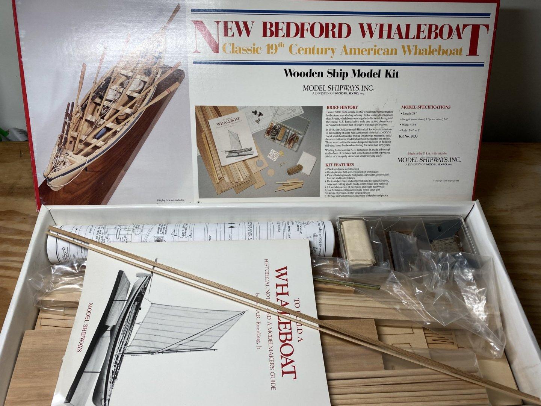 Whaleboat2.thumb.jpg.3302f57dbda65a5ae342e69ce62671ed.jpg