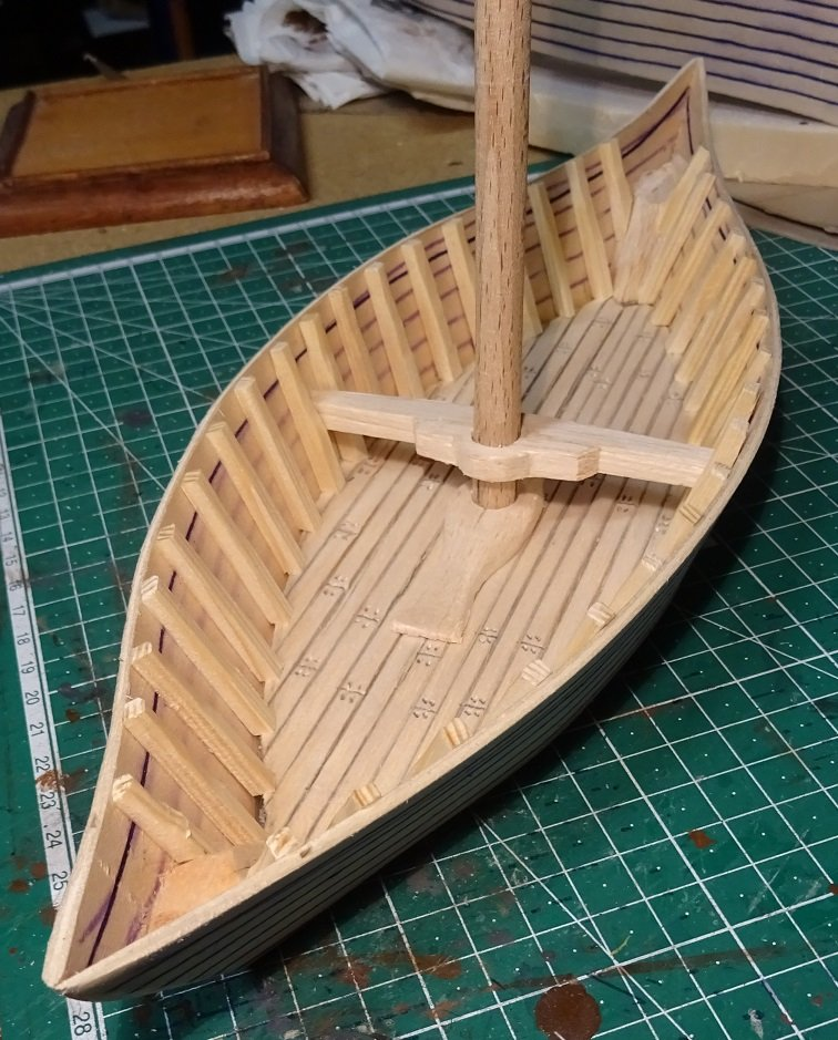 covid-ships08.jpg.12ec71983b2d61cf4997303b3dba74e1.jpg